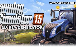 Hvordan at spille Farming Simulator 2015 Multiplayer for gratis