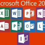 Microsoft Office 2013 serial sleutels