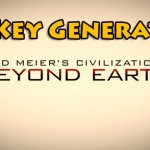 Sid Meiers beschaving Beyond Earth nu GRATIS spelen