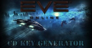 play eve online for free 12 months accounts