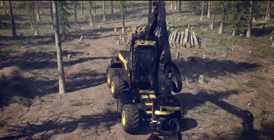 farming-simulator-2015-gameplay