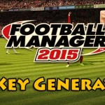 Jak grać w football manager 2015 na steam za darmo