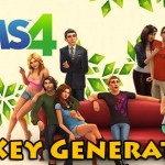 The Sims 4 Product Codes Giveaway