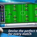 Top Eleven Football Manager Universal Hack Tool