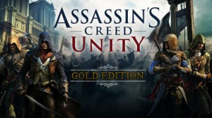free new pc games