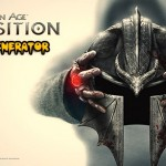 Dragon Age: Inquisition (Free Download) Keygen