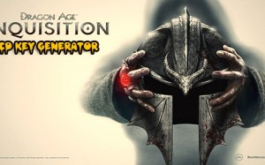 Dragon Age: Télécharger Inquisition gratuit