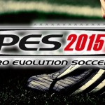 how to play pes 15 gratis.. Gratis CD sleutel