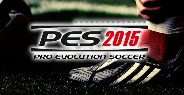 how to play pes 15 for free.. free cd key