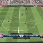 Pro-Evolution-Soccer-2015-get-cracked