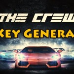how to play The Crew Racing game for free