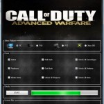 Call of Duty Advanced Warfare Aimbot Hack