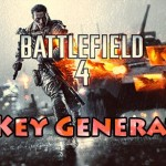 Battlefield 4 Free Origin Product Code