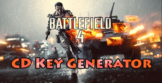 battlefield 4 origin code hack