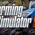 Keygen Farming Simulator 2015 (Download Free)
