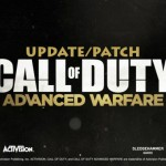 fix minden hibát, a call of duty, advanced warfare