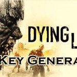 Dying Light Free Online CD Key (Key Generator)