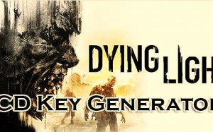 Dying Light crack download