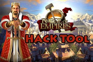 Forja de impérios hacks e cheats