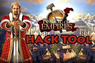 Forge of Empires hacks and cheats