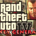 GTA 5 gratis cd-nyckel