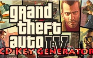 GTA 5 zdarma cd key