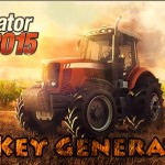 Professional Farmer 2015 CD Key and Crack