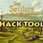The Settlers Gratis cheats