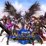 wartune hacking tools