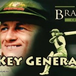 free CD takka fyrir Don Bradman Cricket 2015