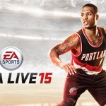 NBA Live 15 Free Product Key (CD Keys)