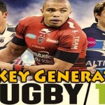 how to play game rugby 15 免费