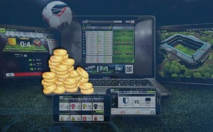 top eleven hacks and cheats