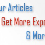 The Best Article Spinner (AWESOME)