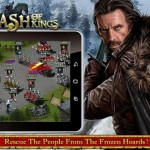 Clash of Kings savjete i trikove