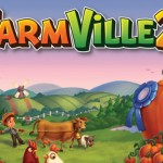 farmville-2-coins-hack-get-cracked