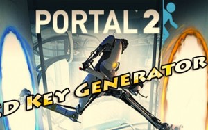 portal 2 download steam product code