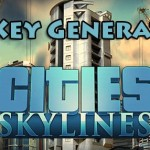 play Cities: Skylines for free, get your own multiplayer code for free