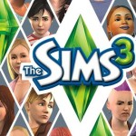 sims 3 aktiveringskod