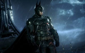 play new batman game