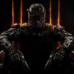 Call Of Duty: Black Ops 3 Release Date (NEWS)