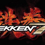 Tekken 7 Gigas Character and Video Trailer