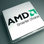 new AMD CPU 14nm