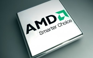 Novi amd cpu 14nm