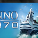 Anno 2070 Free CD Key (keygen)