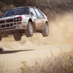 Dirt Rally Full Game Review