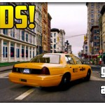 new mods for gta