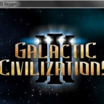 Galactic Civilizations III Free CD Key (Activation Code)