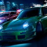 Need For Speed ​​Reboot Requiere conexión a Internet