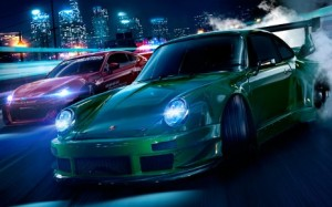 Need For Speed Reboot Vereis Internet Connection